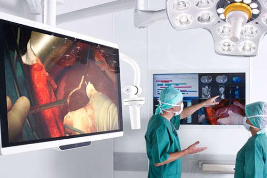 world_trade_display_beauty_healthcare-1
