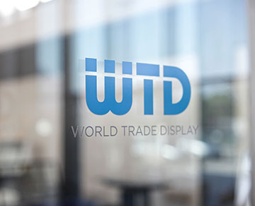 world_trade_display_company_2-1