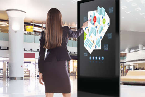 world_trade_display_digital_signage