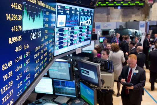 world_trade_display_financial
