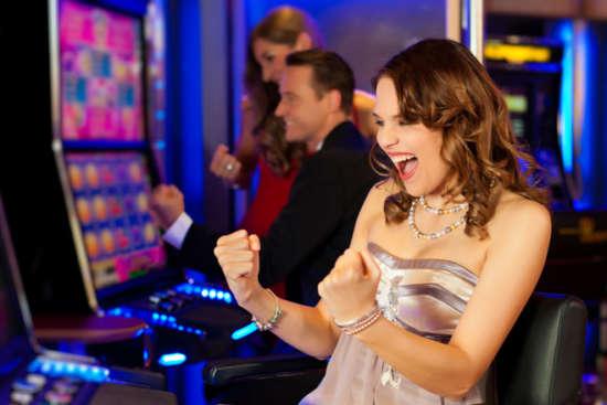 world_trade_display_gaming_entertainment