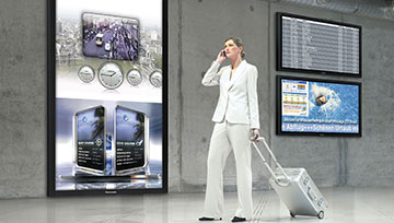 world_trade_display_home_digital_signage