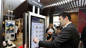world_trade_display_home_order_kiosk
