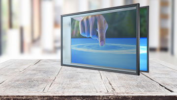 world_trade_display_home_touch_screen