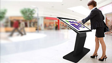 world_trade_display_home_touch_table
