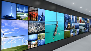 world_trade_display_home_videowall
