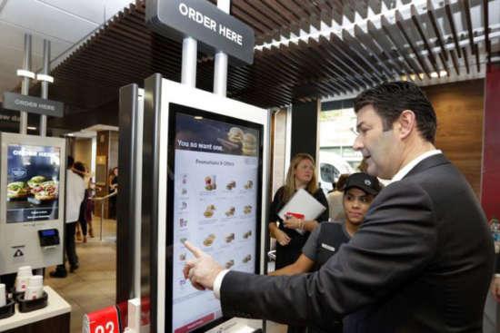 world_trade_display_retail_hospitality-1
