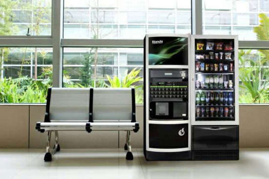 world_trade_display_vending