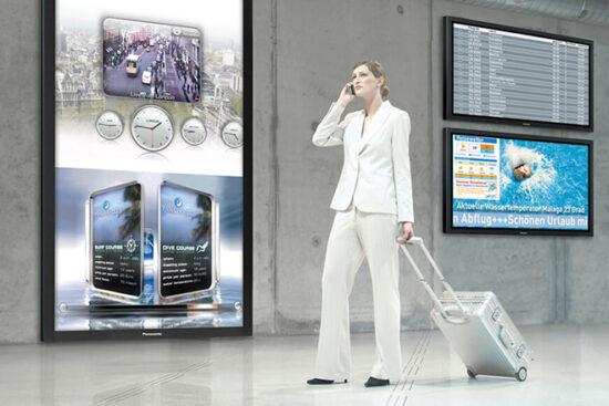 world_trade_display_retail_hospitality_home